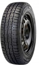Anvelopa 195/60R16C 99/97T AGILIS ALPIN 6PR MS MICHELIN; F  B  ) 70