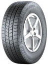 Anvelopa 205/65R16C 107/105T VANCO WINTER 2 8PR MS CONTINENTAL; E  C  )) 73