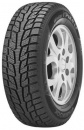 Anvelopa 225/75R16C 121/120R WINTER I PIKE RW09 10PR MS HANKOOK;