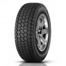 Anvelopa 205/75R16C 110/108R EUROVAN WINTER 8PR MS GENERAL TIRE; E  C  ))) 77