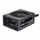 Sursa LISTAN & CO DARK POWER PRO 11 750W PSU