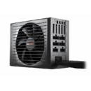 Sursa LISTAN & CO DARK POWER PRO 11 650W PSU