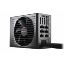 Sursa BEQUIET! DARK POWER PRO 11 550W PSU
