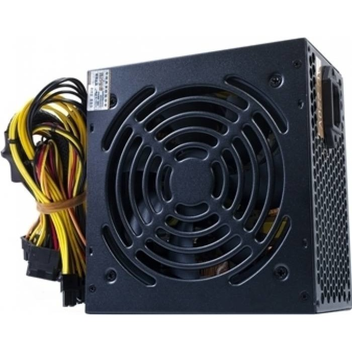 Sursa Super Battleship S7 GT 450W PSU