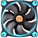 Thermaltake Riing 12 120mm Blue LED fan