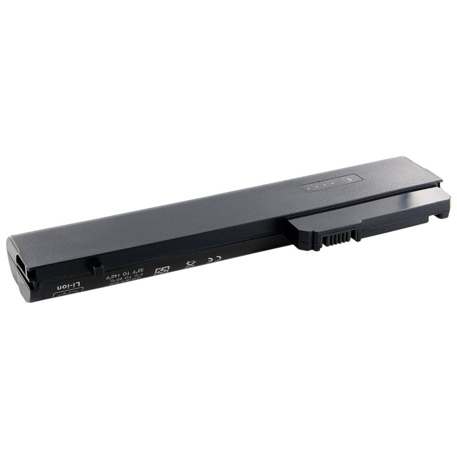 Baterie HP Compaq Business Notebook NC2400, 10.8V, 4400mAh