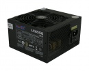 Sursa LC-Power LC6550 V2.3, 550W, ventilator 120 mm, PFC Activ