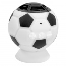 Freecom Tough Football, USB, Bluetooth, 8W