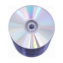 ESPERANZA DVD+R Double Layer  OEM, 8x,  8.5 GB, 100 bucati