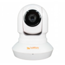 Camera de supraveghere LUPUS ELECTRONICS LUPUSNET HD -LE 200 WLAN CAMERA