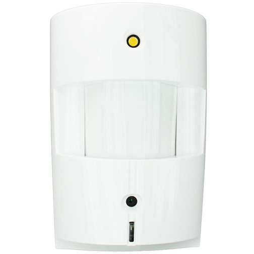 Camera de supraveghere PIR NETWORK CAMERA XT2 PLUS thumbnail