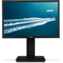 Monitor LED Dis 22 ACER B226WLymdr Wide