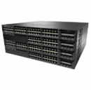 Switch Cisco CATALYST 3650 48 PORT