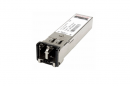 Cisco 10 GIGABIT ETHERNET SFP MODULE