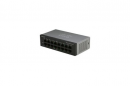 Switch Cisco SF110D-16 16-PORT 10/100