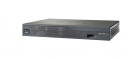 Router Cisco 880 SERIES INTEGRATED