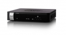 Router Cisco RV130 VPN