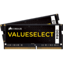 Corsair Memorie SODIMM DDR4 2133Mhz 16GB CL15