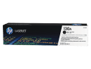 HP Toner 130A CF350A black