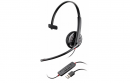 Plantronics BLACKWIRE C310 WIRED HEADSET