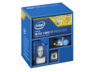 Procesor Intel CORE I7-5775C 3.3 GHZ