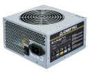 Sursa Chieftec iArena GPA-500S8, 500W, ventilator 120 mm