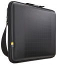 Case Logic Geanta laptop Arca 13'', ARC113