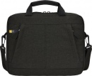 "Case Logic Geanta laptop Huxton 13"" Attache, negru"