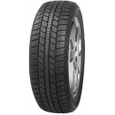 Anvelopa TRISTAR 225/65R17 102H SNOWPOWER SUV MS