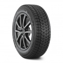 Anvelopa BRIDGESTONE 215/65R16 98S BLIZZAK DM-V2 MS