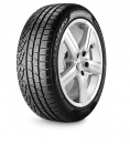 Anvelopa PIRELLI 215/65R16 98H WINTER SOTTOZERO 3 PJ MS