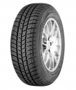 Anvelopa BARUM 225/65R17 102H POLARIS 3 4X4 MS