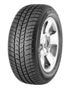 Anvelopa BARUM 235/60R18 107H POLARIS 3 4X4 XL FR MS