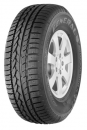 Anvelopa GENERAL TIRE 245/65R17 107H SNOW GRABBER FR MS