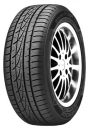 Anvelopa HANKOOK 255/60R18 112H WINTER I CEPT EVO W310 XL MS