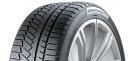 Anvelopa CONTINENTAL 235/65R17 108H CONTIWINTERCONTACT TS 850 P SUV XL FR MS