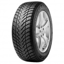 Anvelopa GOODYEAR 235/60R18 107H ULTRA GRIP + SUV XL MS