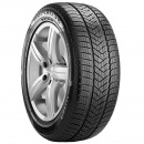 Anvelopa PIRELLI 235/60R18 107H SCORPION WINTER rbECO XL PJ MS