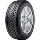 Anvelopa GOODYEAR 235/55R17 103V ULTRA GRIP XL MS