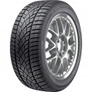 Anvelopa DUNLOP 255/50R19 107H SP WINTER SPORT 3D XL MO MFS MS