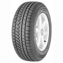 Anvelopa CONTINENTAL 255/55R18 109H CONTI4X4WINTERCONTACT XL * RUN FLAT SSR XL FR MS