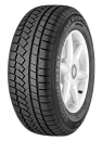 Anvelopa CONTINENTAL 265/65R17 112T CONTI4X4WINTERCONTACT FR MS