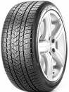 Anvelopa PIRELLI 255/50R19 107V SCORPION WINTER rbECO XL PJ MS