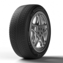 Anvelopa MICHELIN 265/65R17 116H LATITUDE ALPIN LA2 GRNX XL MS