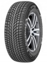 Anvelopa MICHELIN 255/50R19 107V LATITUDE ALPIN LA2 GRNX XL MS