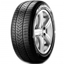 Anvelopa PIRELLI 275/40R20 106V SCORPION WINTER rbECO XL PJ dot 2013 MS