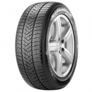 Anvelopa PIRELLI 275/45R20 110V SCORPION WINTER MOECO XL PJ MS