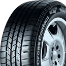 Anvelopa CONTINENTAL 295/35R21 107V CONTICROSSCONTACT WINTER XL FR MS