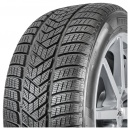 Anvelopa PIRELLI 245/45R20 103V SCORPION WINTER XL PJ MS