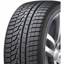Anvelopa HANKOOK 235/60R18 107H WINTER I CEPT EVO2 W320A MS